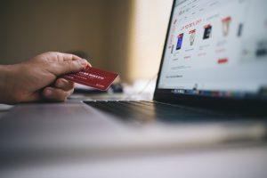 online shopping, basketbal hoodies, reversible hoodie